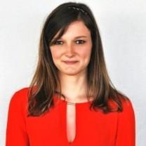 Amelie Triolet - Gemalto