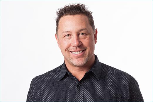 Ping Identity Named a Leader in Gartner's 2018 Magic Quadrant for