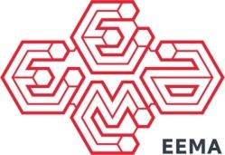 eema-logo-final