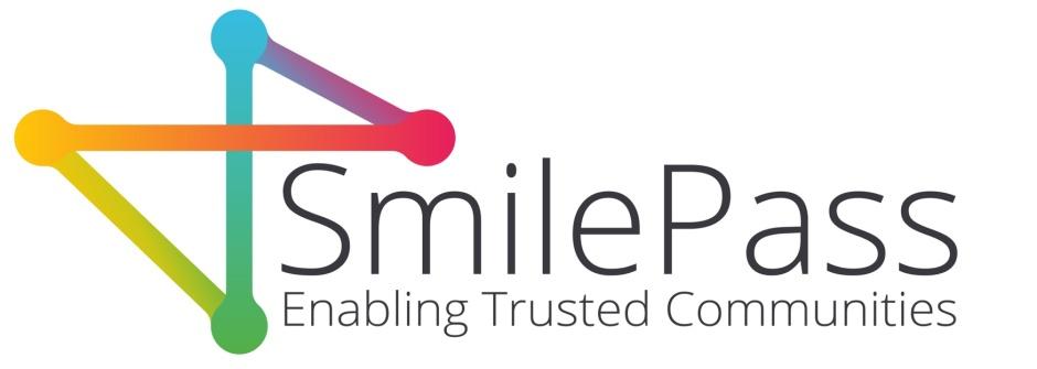 SmilePass-Logo