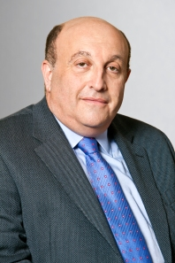 Howard Berg, Gemalto International SAS, January 2012