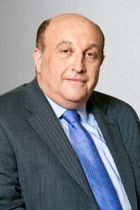 Howard Berg, Gemalto International SAS, January 2012