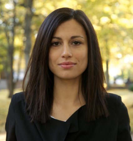 EXPERT OPINION: Digital Identities: Creating Value for Individuals and Industries, by Arta Sylejmani, Strategic Marketing Banking & Payment Services atGemalto