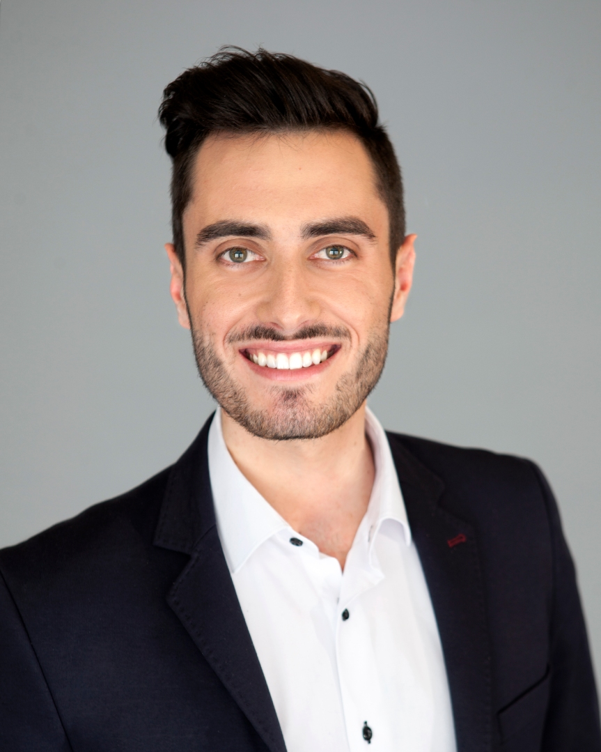 INSIGHT: A modern approach to access audits, by Derek Arcuri, Product Marketing Manager atGenetec