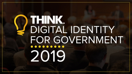 think-digital-identity-2019