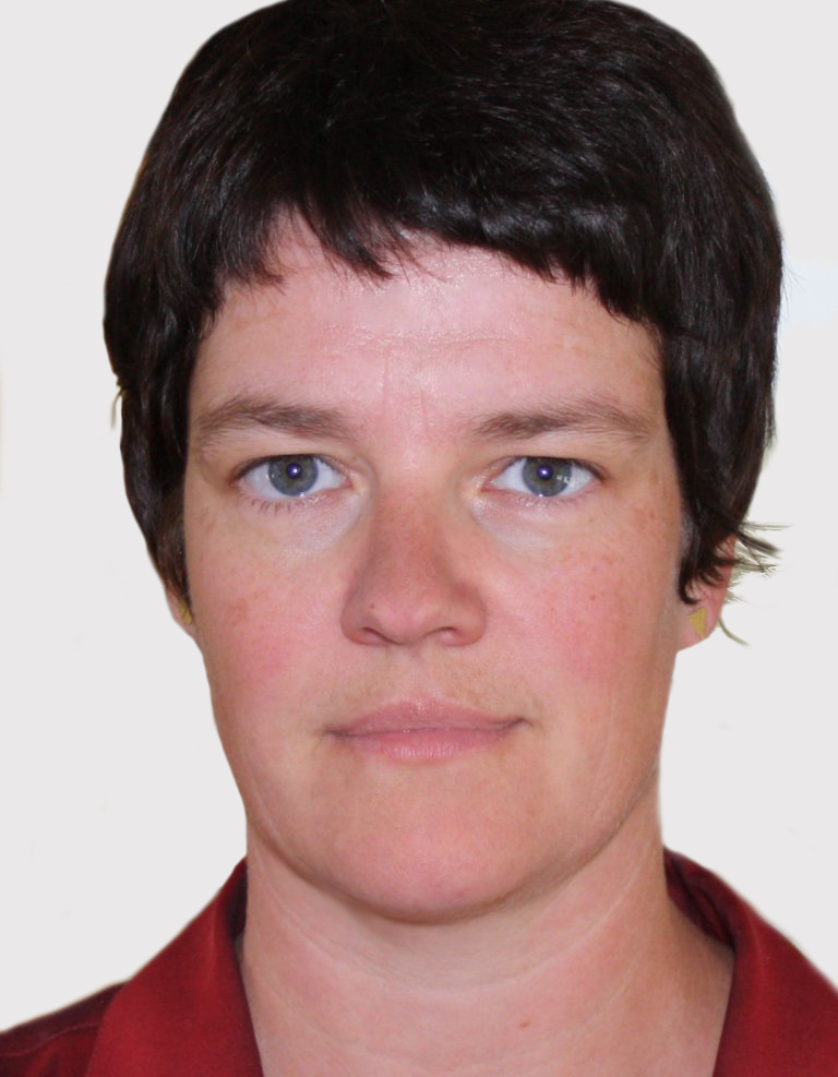The Application and Ethics of Face Recognition. Q&A with Elke Oberg ofCognitec
