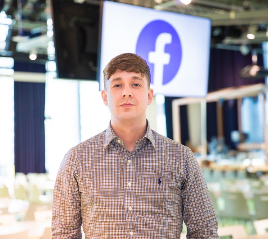 Facebook's Data Protection Journey to feature in Keynote at IRMS Conference2020