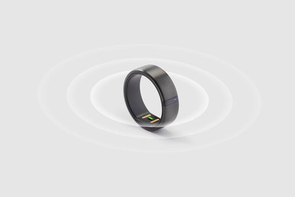 Proxy Acquires Smart Ring Startup Motiv – Digital identity signals on smart ring  ignites new era forwearables