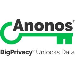 Anonos Logo