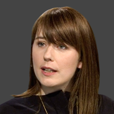ARTICLE Data Use vs Privacy: A False Trade-Off? Magali Feys, Chief Strategist -, Ethical Data Use,Anonos