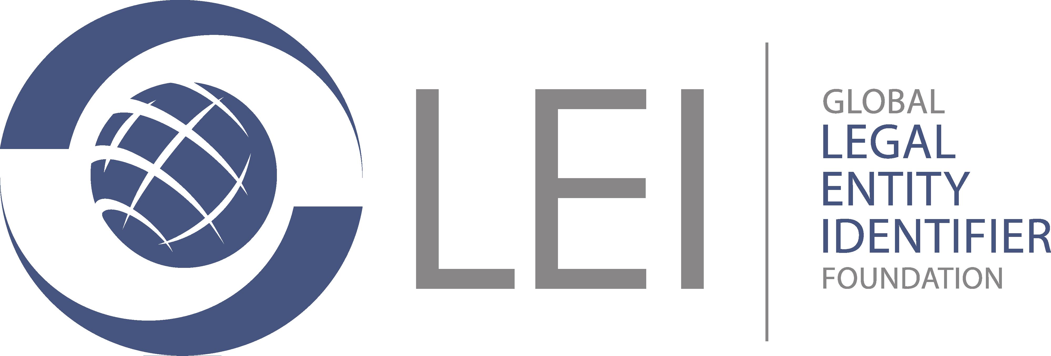 gleif-logo