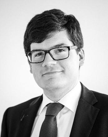 EEMA Appoints Hans Graux Attorney-at-Law Specialising in Electronic Identity and Trust Services to its Board of Management